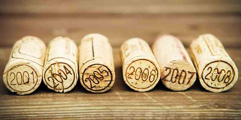corks-on-table