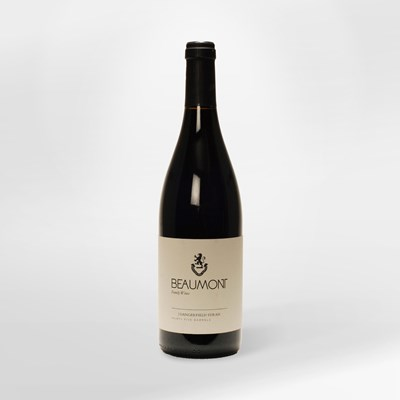 Dangerfield Syrah 2017